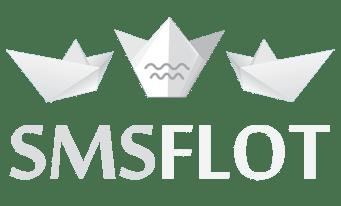 smsflot logo